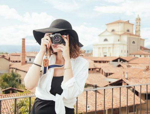 A jó ingatlan fotó megfogja a vevők figyelmét!